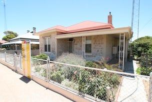 88 George Street, Moonta, SA 5558