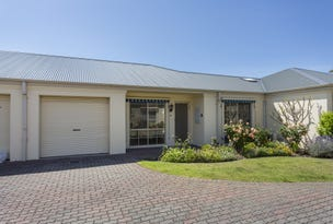 035/1-49 Paas Place, Williamstown, Vic 3016