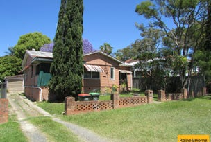 240 Harbour Drive, Coffs Harbour, NSW 2450