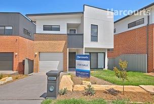 Lot 2/2-4 Marian Drive, Rosemeadow, NSW 2560