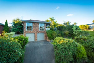 43 Headland Drive, Tura Beach, NSW 2548