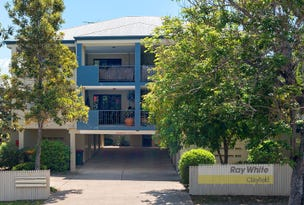 7/51 Junction Road, Clayfield, Qld 4011