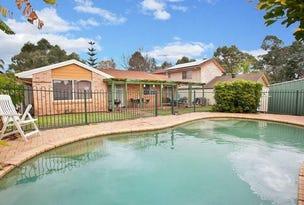 09 Acuba Grove, Quakers Hill, NSW 2763