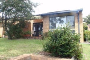 2/215-217 Elizabeth Drive, Vincentia, NSW 2540