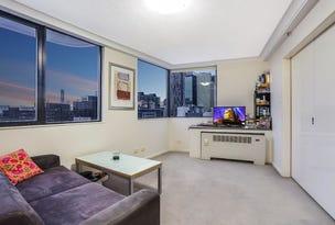 161/293 North Quay, Brisbane City, Qld 4000