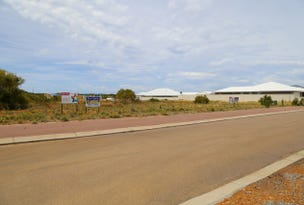 Lot 276 Walmsley Street, Bandy Creek, WA 6450