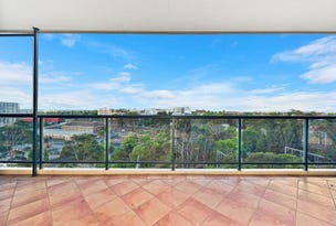 99/1-3 Beresford Road, Strathfield, NSW 2135
