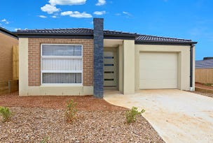 39 Burbidge Drive (Lot 309), Bacchus Marsh, Vic 3340