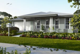 Lot 409 Nightshade Cresecnt, Murrays Beach, NSW 2281