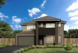 Lot 219 Terragong Street, Tullimbar, NSW 2527