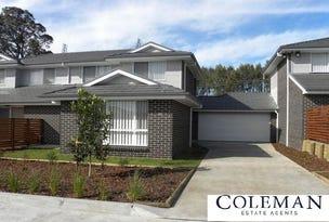 14/14 Lomandra Terrace, Hamlyn Terrace, NSW 2259