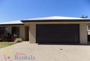21 Kingslea Court, Ooralea, Qld 4740