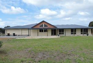 776 Freeman Drive, Bremer Bay, WA 6338