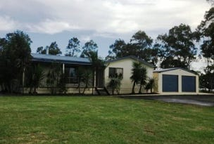 20A Racemosa St, Kemps Creek, NSW 2178