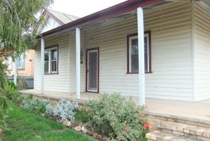 9 Kimberley Street, St Arnaud, Vic 3478