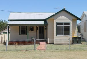 36 High Street, Inverell, NSW 2360