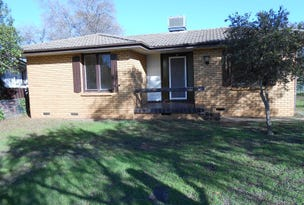 24 Cedar Crescent, Forbes, NSW 2871