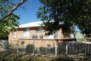 93 Nowland Ave, Quirindi, NSW 2343