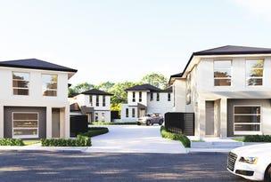 Dwelling 4 Robe Street, Seaford Heights, SA 5169