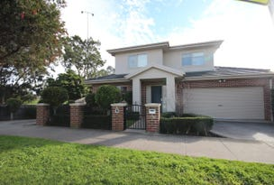 23 Patterson Road, Bentleigh, Vic 3204