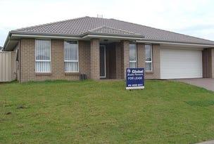 3 Aspen Gr, Morisset, NSW 2264