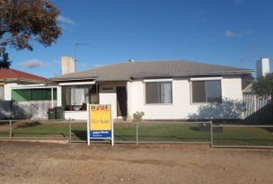 16 Wright Street, Peterborough, SA 5422