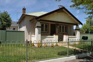 88 Endsleigh Ave, Orange, NSW 2800