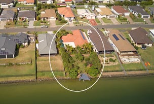 45 Endeavour Way, Eli Waters, Qld 4655