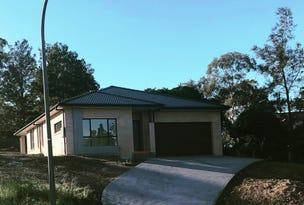 7 Cottonwood Close, Bolwarra Heights, NSW 2320