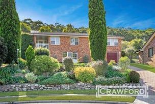 5 Simla Close, Elermore Vale, NSW 2287