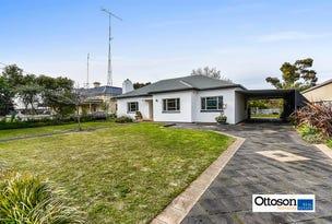 67 Jenkins Terrace, Naracoorte, SA 5271