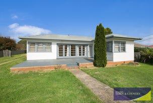 6 Lackey Street, Guyra, NSW 2365