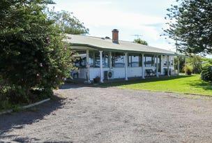 223 Richardson Road, Raymond Terrace, NSW 2324