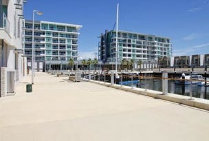 414/2-6 Pilla Ave, Nautica South, New Port, SA 5015