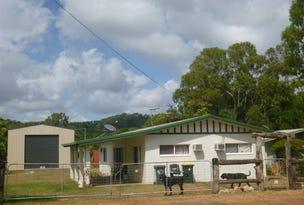 5 NEWMAN STREET, Cooktown, Qld 4895