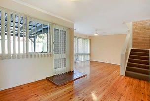 3 Airdsley Lane, Bradbury, NSW 2560
