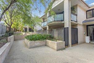 13/49-51 Dwyer Street, North Gosford, NSW 2250
