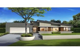 Lot 1624 Spring Mountain Drive, Greenbank, Qld 4124