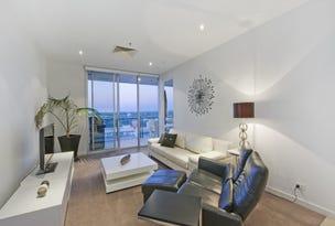 14/223 North Terrace, Adelaide, SA 5000