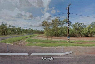 Lot 1, 139 Eucalyptus Road, Herbert, NT 0836