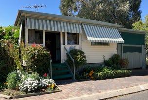 Lot 1 Site 35 Woodcroft Tourist Park, Woodcroft, SA 5162