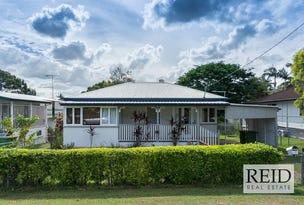 25 Casula Street, Arana Hills, Qld 4054