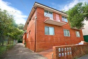 3/37 Harrington Street, Enmore, NSW 2042