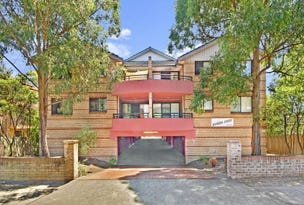 7/101-103 Stapleton Street, Pendle Hill, NSW 2145