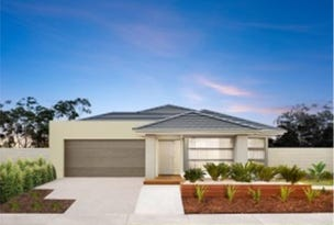 Lot 934  Concord Circuit, Cliftleigh, NSW 2321