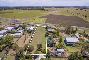 86 Queen Elizabeth Drive, Coraki, NSW 2471
