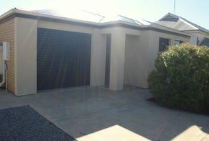 3 John Street, Port Pirie, SA 5540