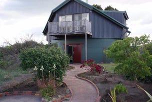 26 Clare St, Hadspen, Tas 7290