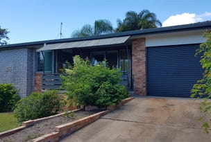 375 Boat Harbour Drive, Scarness, Qld 4655
