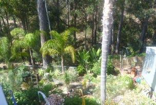20 Stafford Crescent, Tathra, NSW 2550